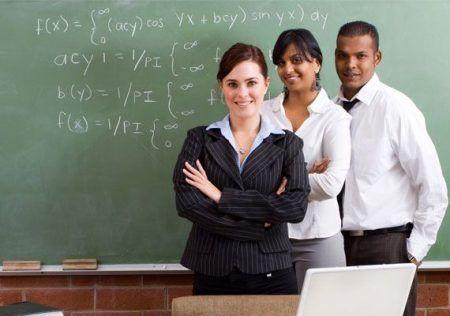Coaching Desarrollo del Talento: la llave de tu éxito