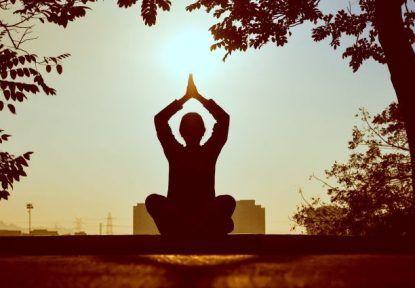 Mindfulness para Empresas: Programas de Gestión y Reducción del Estrés