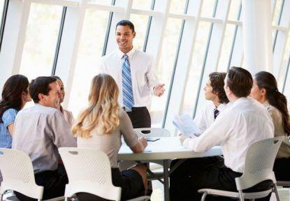 Coaching Profesional y Liderazgo: Más de 10 razones de peso para contratar un coach de liderazgo