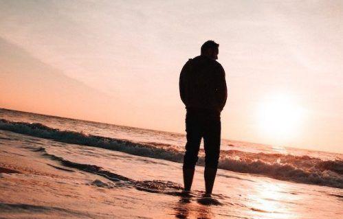 Soul Searching Coaching: un viaje al interior en tu Plan de Carrera