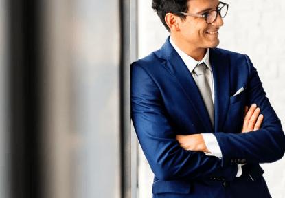 Coaching de Liderazgo: tu herramienta hacia el éxito