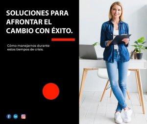 Orientación Laboral_Lydia Cuervo