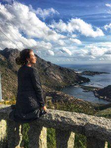 Lydia Cuervo_Coaching de Carrera